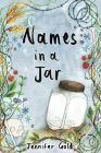 Names in a Jar Cover Image