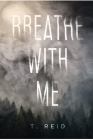 Breathe With Me Cover Image