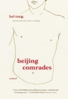 Beijing Comrades Cover Image