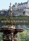 Monumental Edinburgh Cover Image