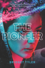 The Pioneer Cover Image