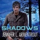 Shadows (Lux) Cover Image