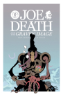 Joe Death Cover Image