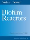 Biofilm Reactors Wef Mop 35 (Water Resources and Environmental Engineering) Cover Image