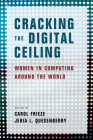 Cracking the Digital Ceiling Cover Image