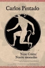 Nine Coins/Nueve Monedas Cover Image