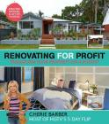 Renovating for Profit: Transform Your Property on a Budget Cover Image