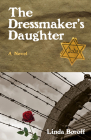 The Dressmaker's Daughter Cover Image