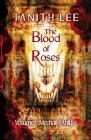 The Blood of Roses Volume One: Mechail, Anillia Cover Image