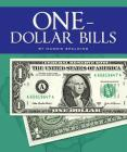 One-Dollar Bills (All about Money) Cover Image