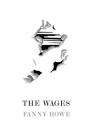 The Wages Cover Image