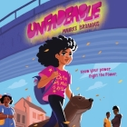 Unfadeable Cover Image