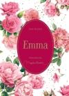 Emma: Illustrations by Marjolein Bastin (Marjolein Bastin Classics Series) Cover Image