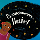 Boonoonoonous Hair Cover Image