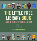 The Little Free Library Book Cover Image