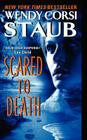Scared to Death Cover Image