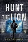 Hunt the Lion (Sam Callahan #3) Cover Image