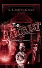 The Barghest Cover Image