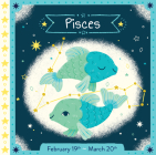 Pisces, 8 Cover Image
