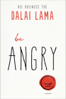 Be Angry Cover Image