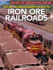 Model Railroader's Guide to Iron Ore Railroads Cover Image