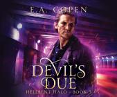 Devil's Due Cover Image