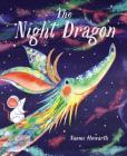 The Night Dragon Cover Image