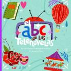 El ABC de Las Telenovelas Cover Image