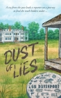Dust of Lies (Dust Chronicles #1) Cover Image