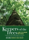 Keepers of the Trees: A Guide to Re-Greening North America Cover Image