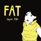 Fat Cover Image