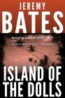 Island of the Dolls (World's Scariest Places #4) Cover Image