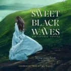 Sweet Black Waves Cover Image