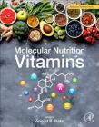 Molecular Nutrition: Vitamins Cover Image