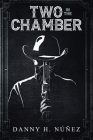 Two in the Chamber Cover Image