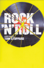 Rock 'n' Roll: A New Play Cover Image