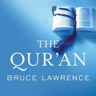 The Qur'an: A Biography (Books That Changed the World #2) Cover Image