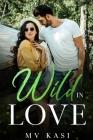 Wild in Love Cover Image