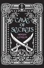 Cave of Secrets Cover Image