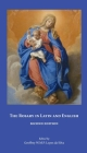The Rosary in Latin and English, Second Edition Cover Image