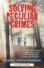 Solving Peculiar Crimes Cover Image