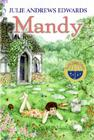 Mandy (Julie Andrews Collection) Cover Image
