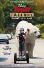 Timmy Failure: The Movie Cover Image