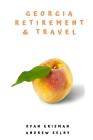 Georgia Retirement & Travel Cover Image