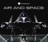 Smithsonian Air and Space Cover Image