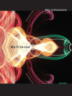 Multiversal (Poets Out Loud) Cover Image