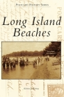 Long Island Beaches Cover Image