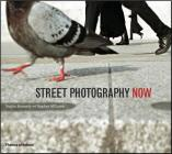 Street Photography Now Cover Image