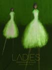 Ladies Cover Image