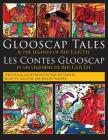 Glooscap Tales: & the Legends of Red E.A.R.T.H. Cover Image